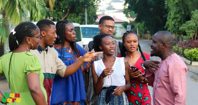 « Kan sina muso ya » : quand les rivalités entre belles-filles sèment la zizanie dans les familles