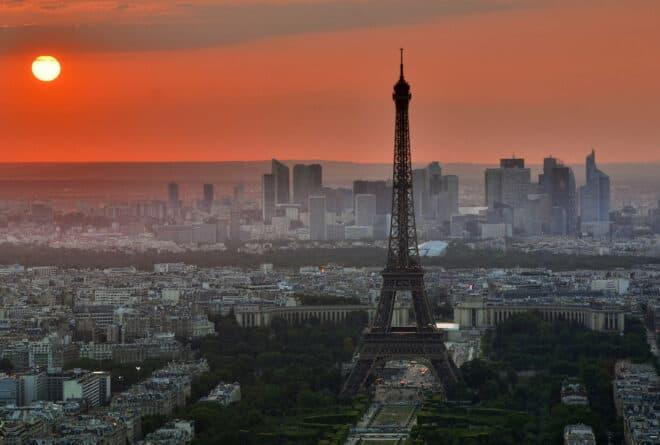 Jeanne Diama, malienne bloquée en France : « Je veux juste rentrer chez moi »