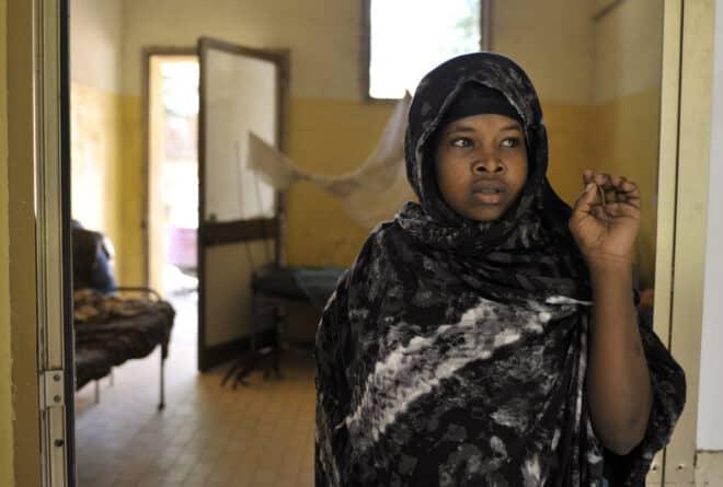 #EllesFontFace : la peur des femmes enceintes de se rendre à l'hôpital