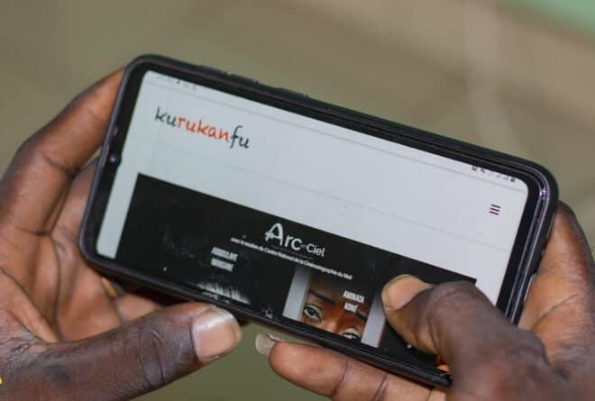 Kurukanfu : l'ambition malienne du streaming vidéo en Afrique