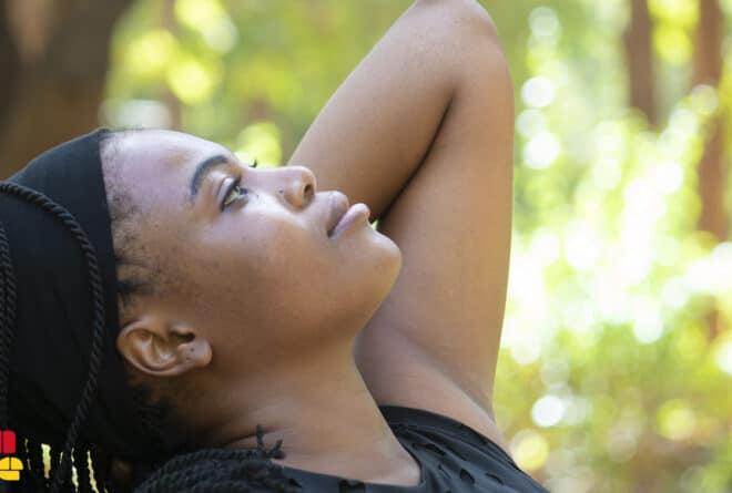 Sexualité : et si les hommes exploraient le corps de leurs femmes ?