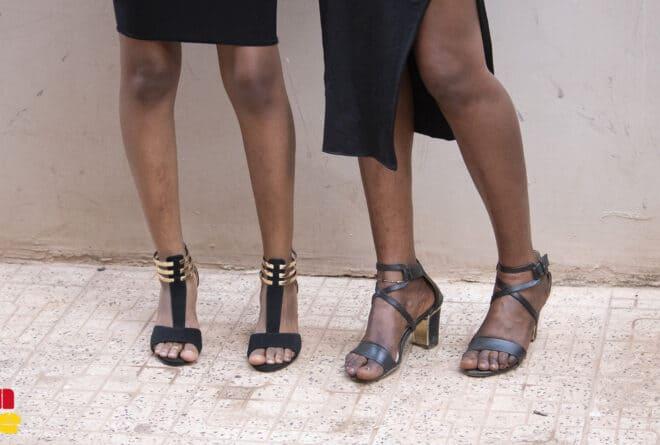 #EllesFontFace : à Bamako, les travailleuses du sexe tirent le diable par la queue