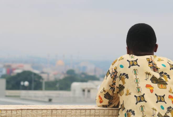 #EllesFontFace – Covid-19 : au Mali, ces cas de victimes psychologiques à ne pas négliger