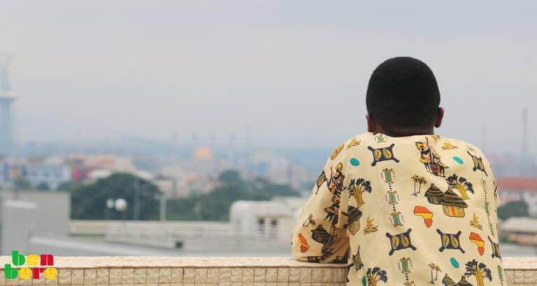 Covid-19 : au Mali, ces cas de victimes psychologiques à ne pas négliger