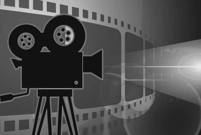 La renaissance tant attendue du cinéma malien
