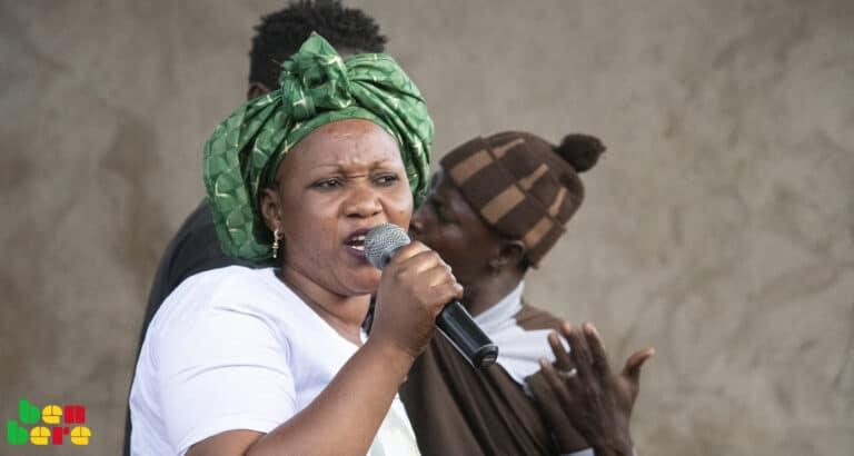 Théâtre au Mali : chronique d'un désamour ancien