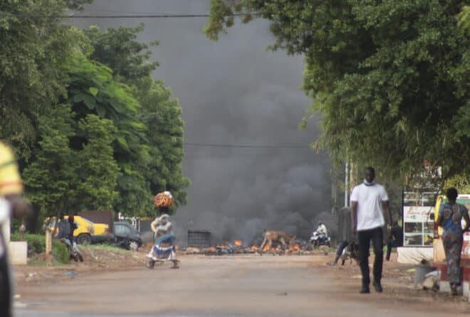 [Tribune] Mali : face à la crise, des solutions qui sortent de toute logique