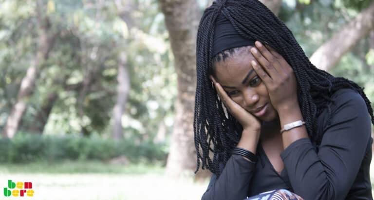 « Kan sina muso ya » : un casse-tête pour les époux