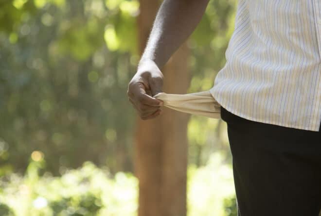 À Bamako, des enseignants du secteur privé entre Covid-19 et galère