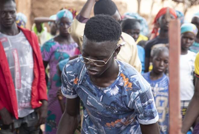 Ségou : à Korodougou, la renaissance de la tradition du Ntenenko