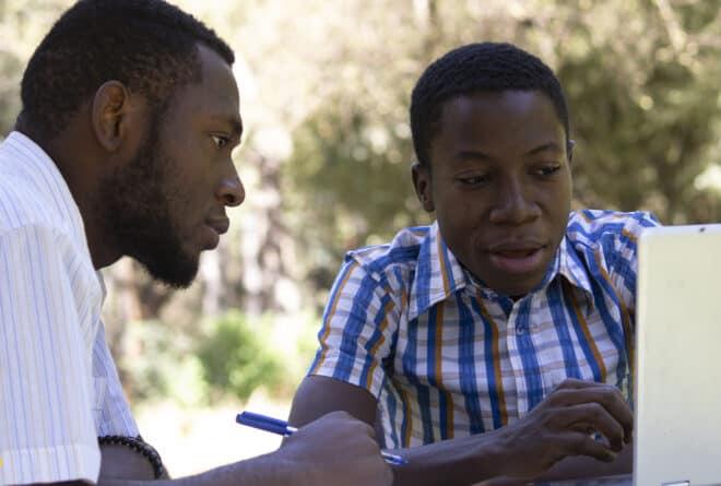 Mémoire de fin d'études universitaires : un calvaire pour les étudiants au Mali