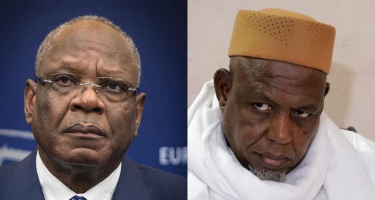 Tribune : « Les acteurs de la crise politique doivent s'engager dans une négociation raisonnée »