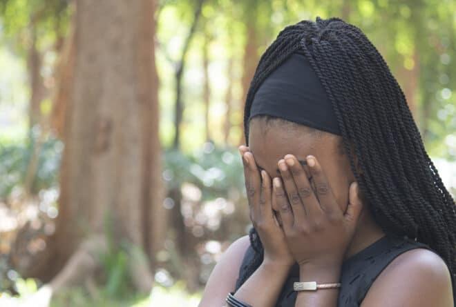 Mali : les cas de VBG montent en flèche à cause de la pandémie