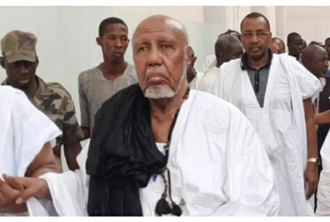 Mali : Nioro du Sahel ou Qom malien ?