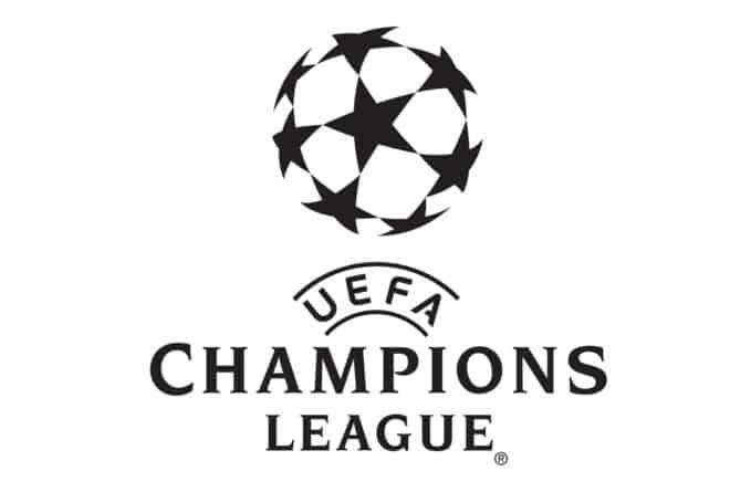 Ligue des champions : à Bamako, des fans de foot entre enthousiasme et déception