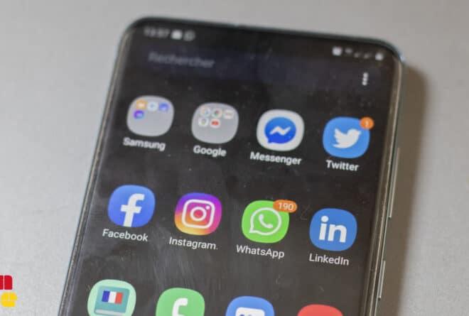 Mali : comment les médias sociaux ont imprégné la crise politique