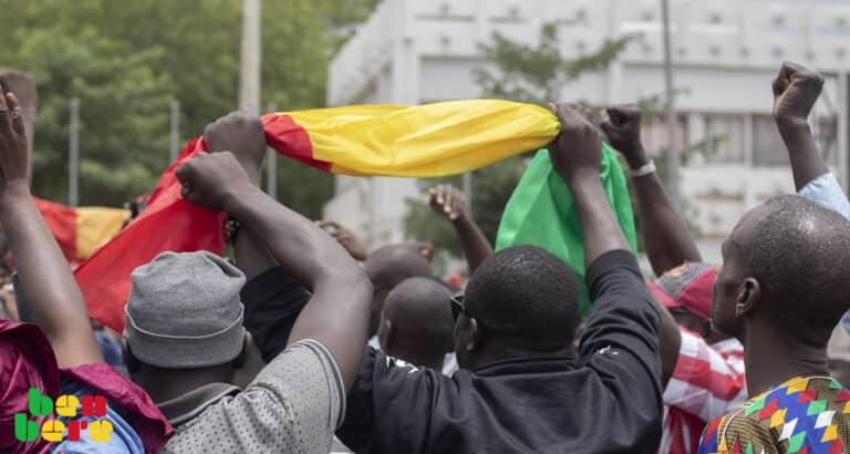 Tribune : « La démission d'Ibrahim Boubacar Keïta ouvre toutes les possibilités »