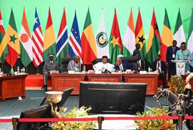 [Tribune] Au Mali, la communauté internationale entre pragmatisme et principe légal