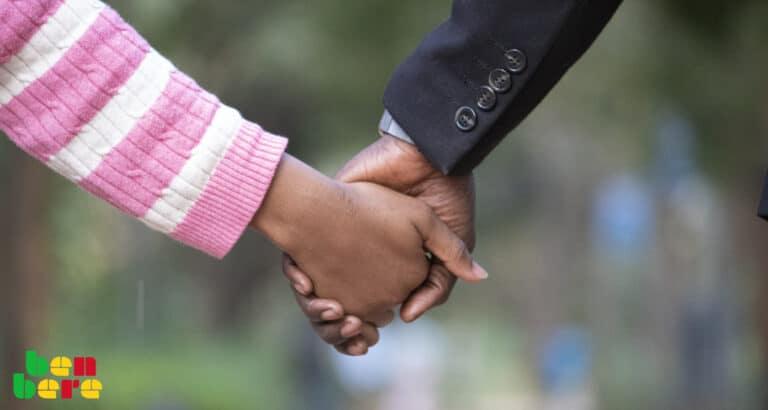 Vie de couple : remédier au déficit de communication dans les foyers