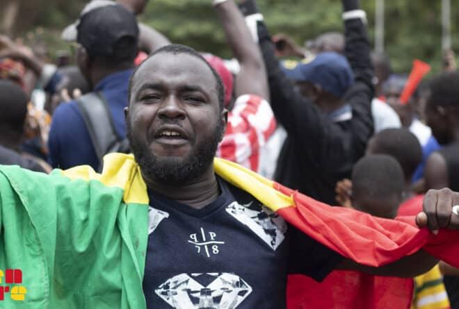 Tribune : « Un nouveau président ne suffit pas, il faut un nouveau malien »
