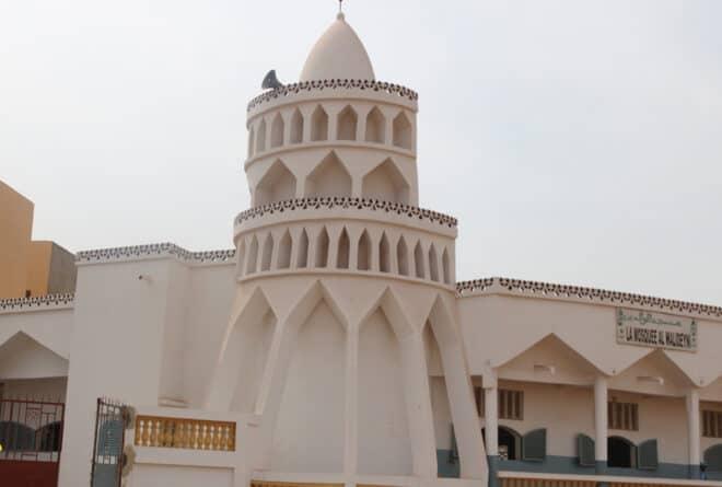 Mariage : « Allah man di » ou comment trouver son conjoint (e) grâce à la mosquée