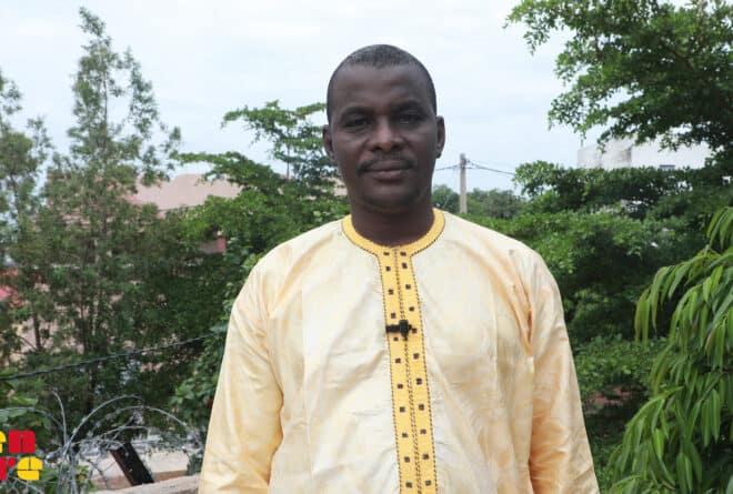 Souleymane Keita (2) : « Il faut prévoir un renouvellement de la classe politique au Mali »