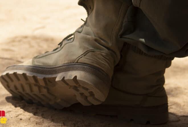 Au Mali, selon l'ONU, des acteurs armés impliqués dans des violences sexuelles