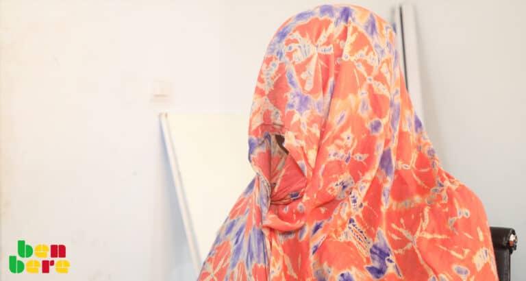 « Après les coups, il abusait sexuellement de moi » : témoignage d'une survivante de violences conjugales