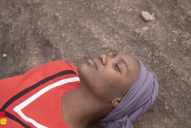 Mali : briser l'omerta sur les violences faites aux enfants