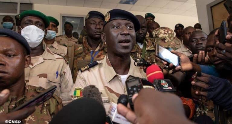 Tribune : quelle forme de transition pour le Mali ?