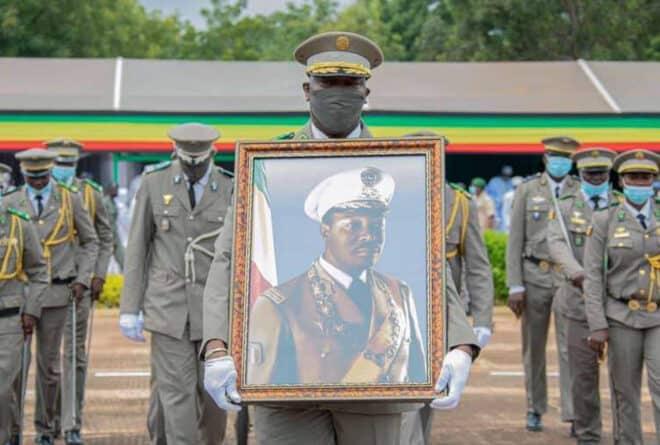 Tribune : l'ancien dictateur Moussa Traoré face au jugement de l'histoire