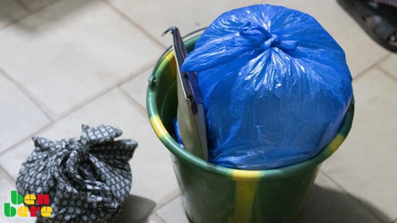 #GrossesseReussie : ne pas négliger le kit d'accouchement