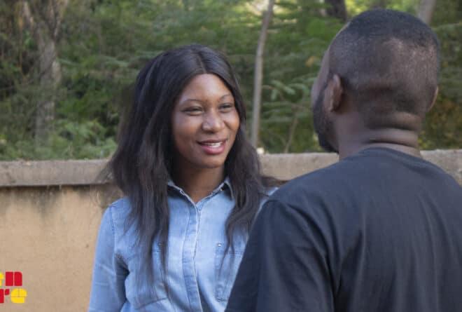 Adultère : au Mali, la société donne carte blanche aux hommes