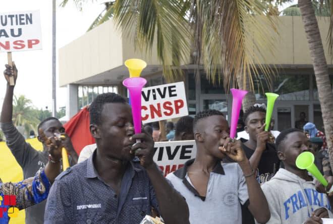 Tribune : l'ultimatum de la CEDEAO en déphasage avec les inquiétudes maliennes