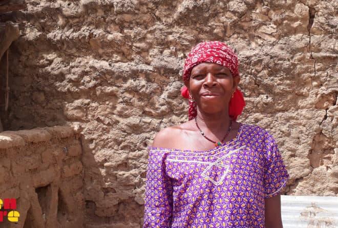 Bélédougou: les épouses de migrants contraintes de s'abstenir