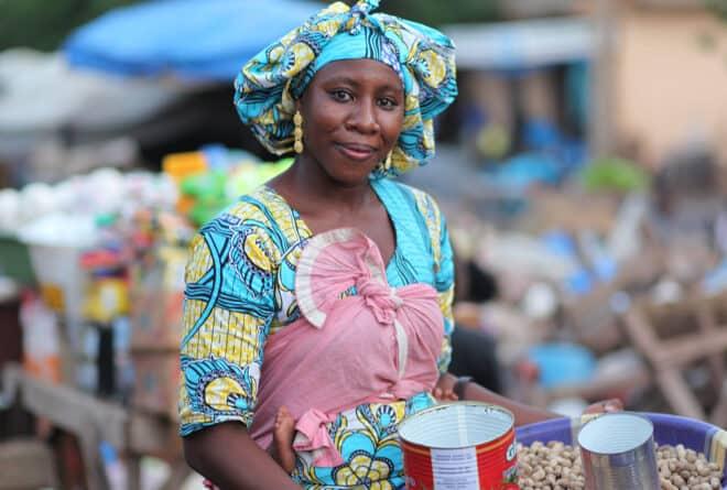 Autonomisation des femmes : les mille et un obstacles à l'épanouissement