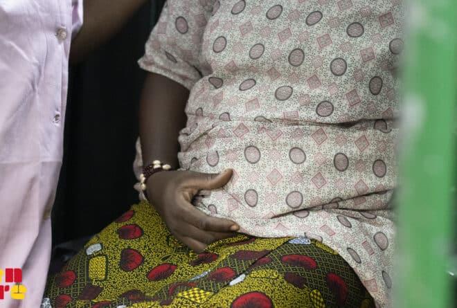 Grossesse extra-utérine (GEU) : combattre ce mal silencieux par la sensibilisation