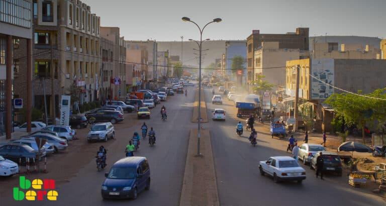 Insécurité : Bamako, paradis pour les bandits