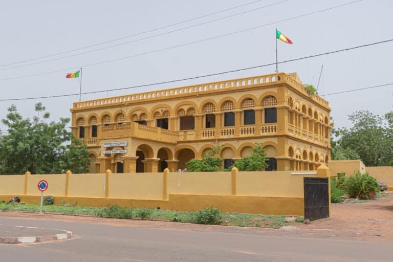 Tribune : au Mali, rendre la gouvernance locale plus efficace