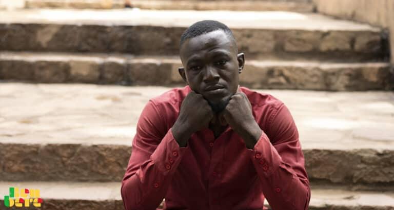 Emploi : au Mali, la galère des diplômés
