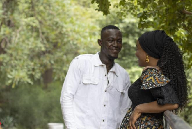 Vie de couple : entretenir la confiance par tous les moyens