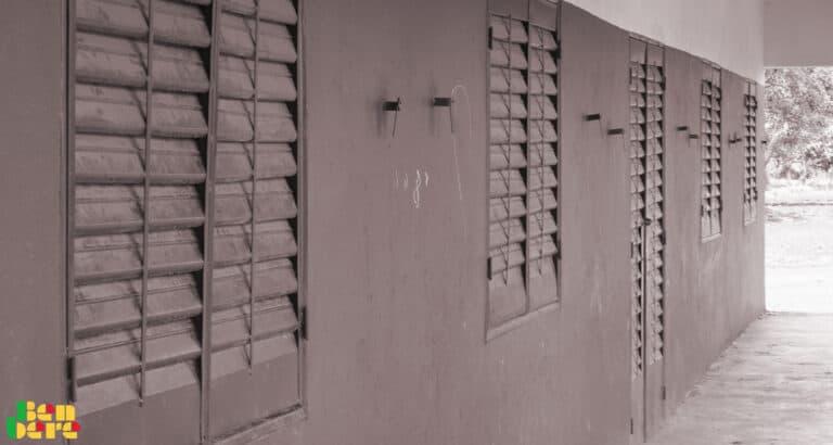 Carnet de voyage : à Saraféré, écoles fermées, populations et enseignants terrorisés