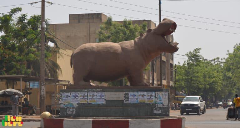 #MaTransition : « refondation au Mali », de quoi parle-t-on ?