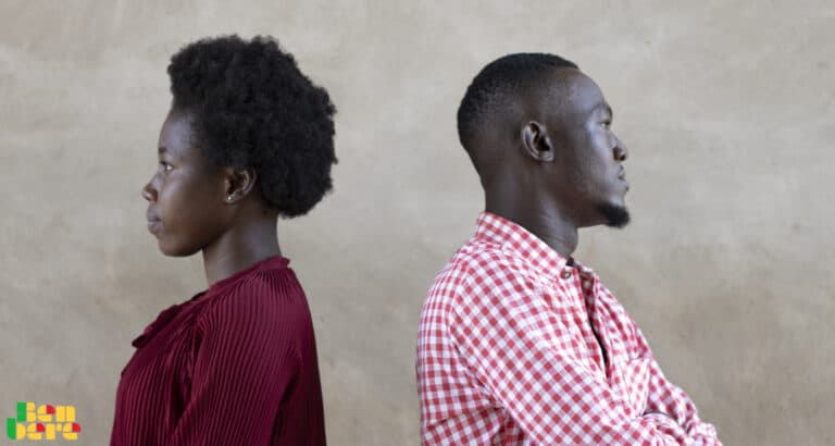 Mariage : difficile union interreligieuse