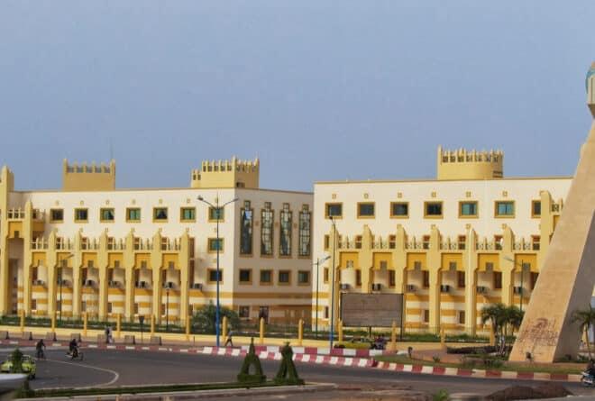 Mali : le renouveau de la gouvernance en discussion