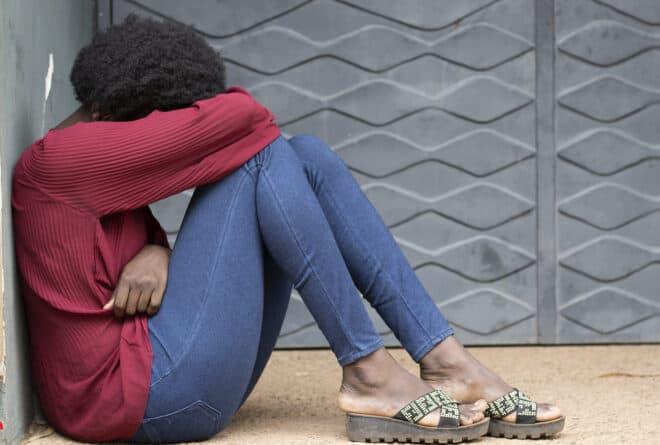 #EllesFontFace : les jeunes filles davantage exposées aux violences
