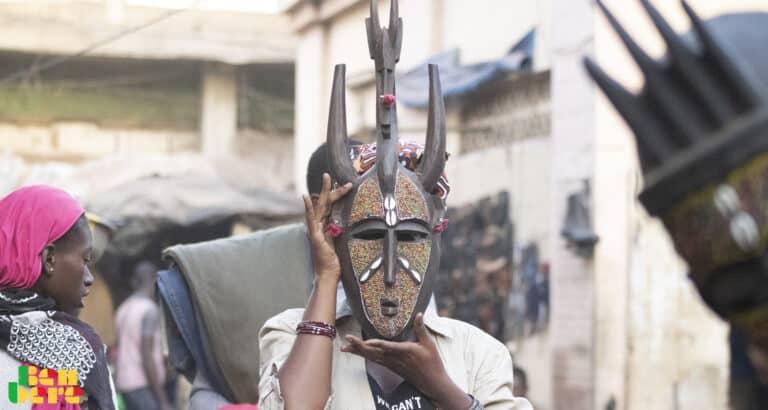 Promotion des arts : la critique, un métier à valoriser en Afrique