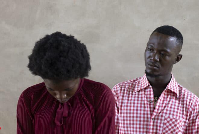 « 8 ans de mariage sans enfant » : l'enfer de l'incompatibilité