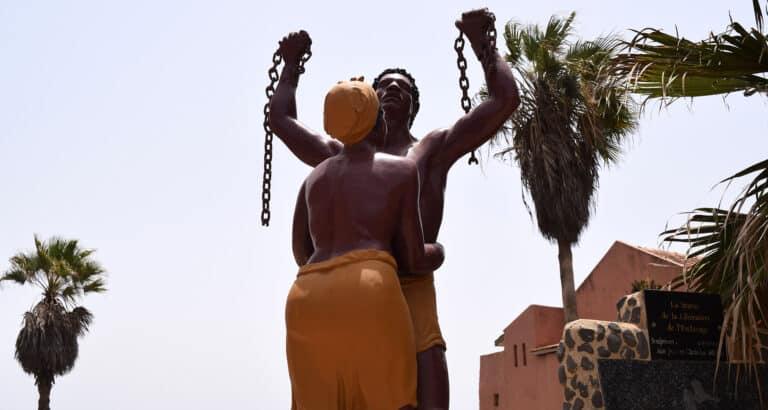 #MaliSansEsclaves : des parajuristes pour sensibiliser sur le « jonya »
