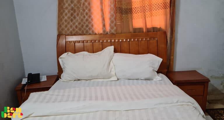 Bamako : des appartements meublés transformés en chambres de passe